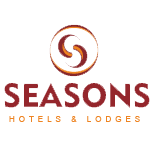 Seasons Hotels and Lodges