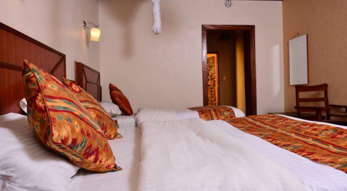 Mara-Sun-Lodge-(125)