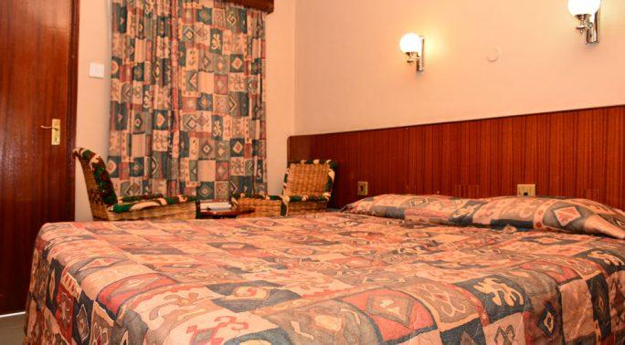 Seasons-Narok-Hotel-(22)