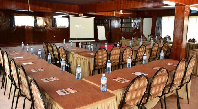 Seasons-Narok-Hotel-(33)
